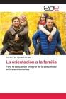 La orientación a la familia Cover Image