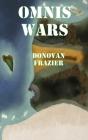 Omnis Wars Cover Image