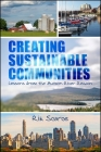 Creating Sustainable Communities: Lessons from the Hudson River Region Cover Image