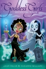 Hecate the Witch (Goddess Girls #27) Cover Image