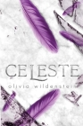 Celeste Cover Image