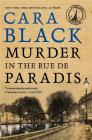 Murder in the Rue de Paradis Cover Image