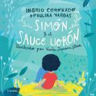 Simon y el Sauce Lloron Cover Image