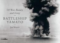 Battleship Yamato: Of War, Beauty and Irony Cover Image