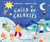 Child of Galaxies Cover Image