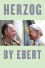 Herzog by Ebert Cover Image