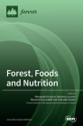 Forest, Foods and Nutrition Cover Image