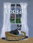A Goodnight Cookie Cover Image