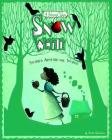 Snow White Stories Around the World: 4 Beloved Tales (Multicultural Fairy Tales) Cover Image