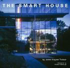 The Smart House Cover Image