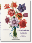 A Garden Eden. Masterpieces of Botanical Illustration Cover Image