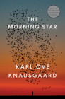 The Morning Star: A Novel Cover Image