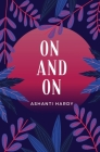 On & On Cover Image