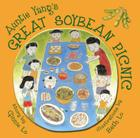 Auntie Yang's Great Soybean Picnic Cover Image