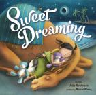 Sweet Dreaming Cover Image