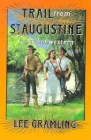 Trail from St. Augustine (Cracker Western) Cover Image