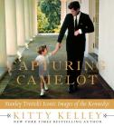 Capturing Camelot: Stanley Tretick's Iconic Images of the Kennedys Cover Image