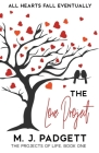 The Love Project Cover Image