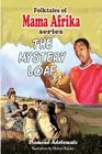 The Mystery Loaf Cover Image