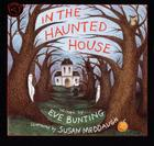 In the Haunted House Cover Image