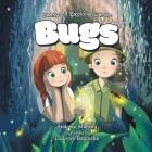 Bugs (Backyard Explorer Series) Cover Image