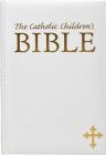 Catholic Children's Bible-NAB Cover Image