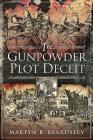 The Gunpowder Plot Deceit Cover Image