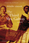 The Third Mrs. Galway Cover Image