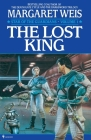 The Lost King Cover Image