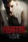 Fighter Cover Image