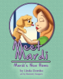 Meet Mardi Cover Image
