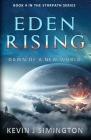 Eden Rising (StarPath - Book 4) Cover Image