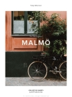 The Weekender: Malmö Cover Image