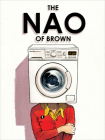The Nao of Brown Cover Image