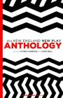 New England New Play Anthology Cover Image