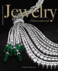 Jewelry International, Vol. VI Cover Image