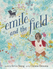 Emile and the Field Cover Image