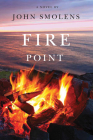 Fire Point Cover Image