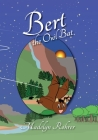 Bert the Owl Bat (Critter #2) Cover Image