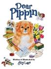 Dear Pippin Cover Image