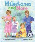 Milestones and More Cover Image