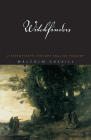 Witchfinders: A Seventeenth-Century English Tragedy Cover Image
