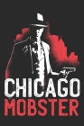 Chicago Mobster Skyline Chi Town Pride City Cover Image