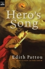 Hero's Song: The First Song of Eirren Cover Image