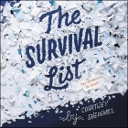 The Survival List Cover Image