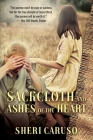 Sackcloth and Ashes of the Heart Cover Image