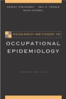 Research Methods in Occupational Epidemiology Cover Image