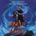 Rise Up from the Embers Cover Image