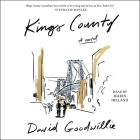 Kings County Cover Image