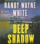 Deep Shadow Cover Image